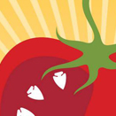 Peters Township Farmers Market logo
